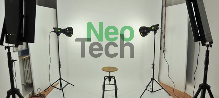 Neo Tech - News sugli allestimenti audio video