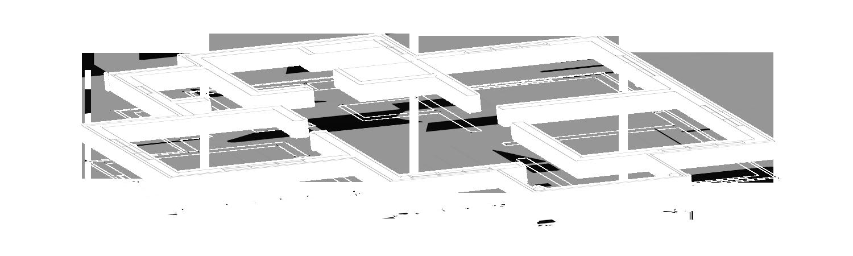 Neo Tech - Floor Plan
