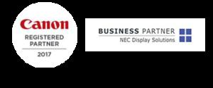 Certificazioni Neo Tech
